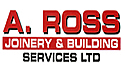 A Ross Joiners